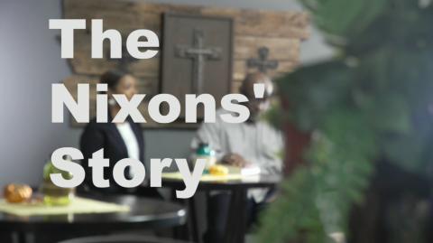 The Nixon