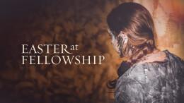 Easter 2021 Full Worship